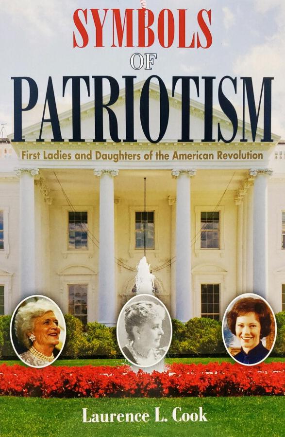 symbols of patriotism